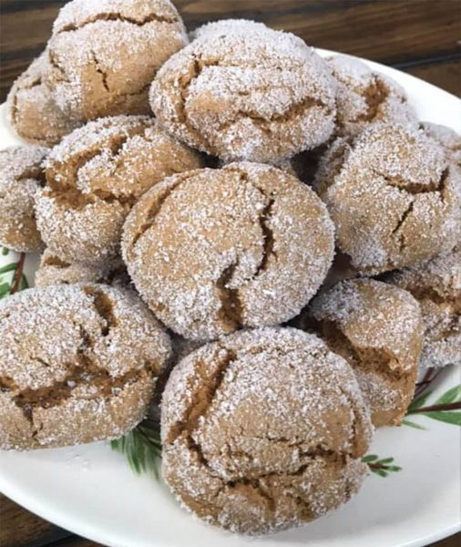 2-Point-Soft-Ginger-Cookies-1