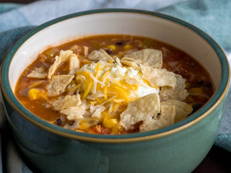 8-Can-Chicken-Taco-Soup-Horizontal-3
