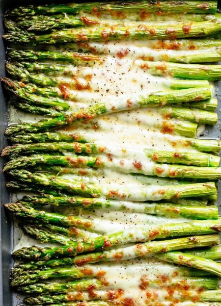 Cheesy-Garlic-Roasted-Asparagus-IMAGE-10