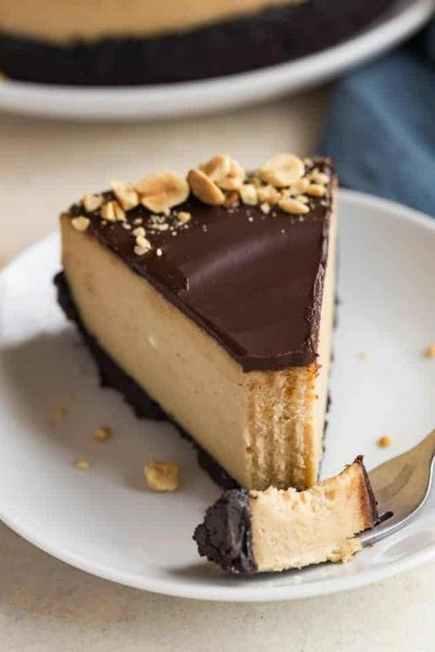 Chocolate-Peanut-Butter-Cheesecake_640-3