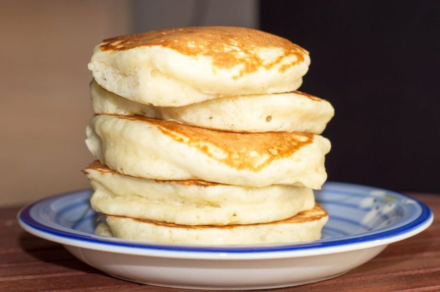 Fluffy-Pancakes-Opening-1024x680