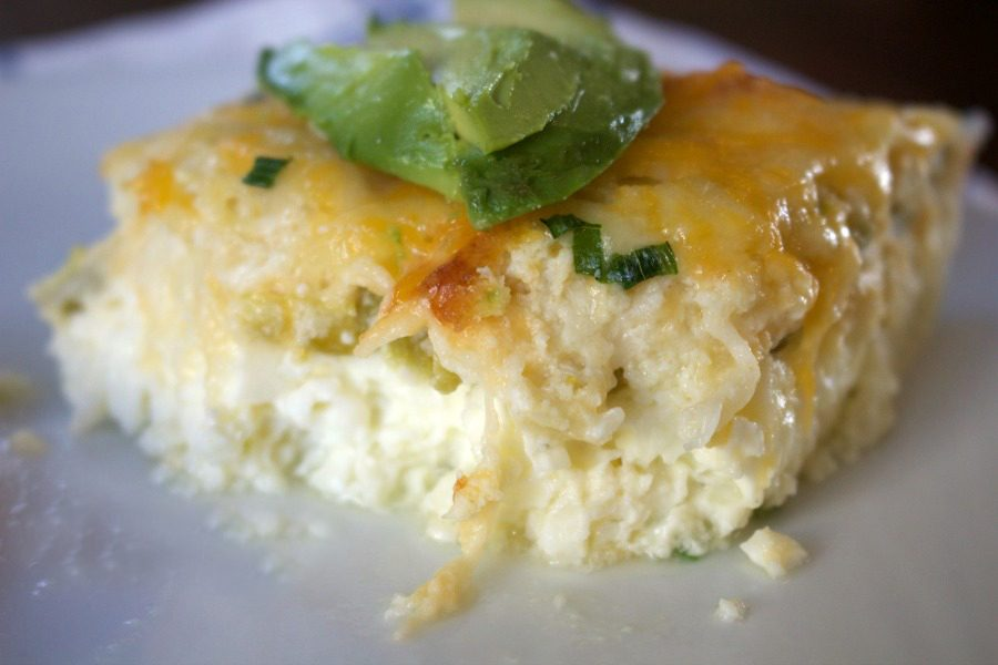 Green-Chili-Egg-Casserole4