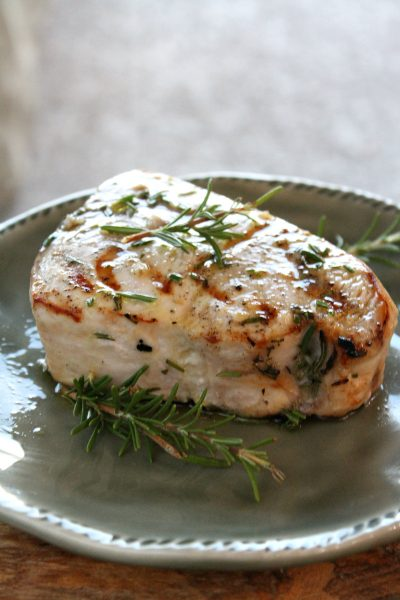 Grilled-Swordfish-with-Rosemary-1