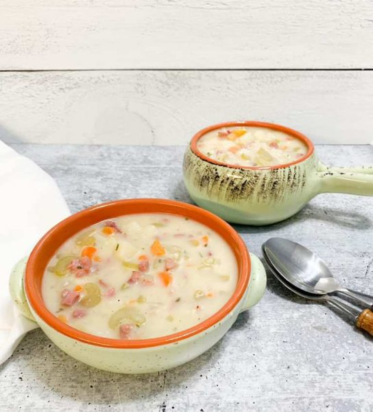 Ham-and-Potato-Soup-Weight-Watchers-Recipes-Healthy-Recipes-7