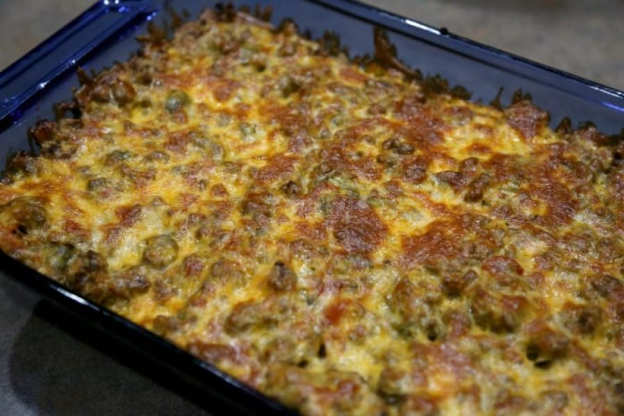 How-To-Make-Keto-Taco-Casserole-Recipe-1