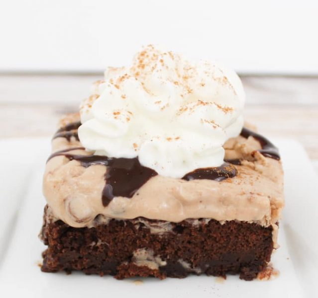 Ice-Cream-Brownies-Weight-Watchers-Freestyle-Healthy-Recipes-3