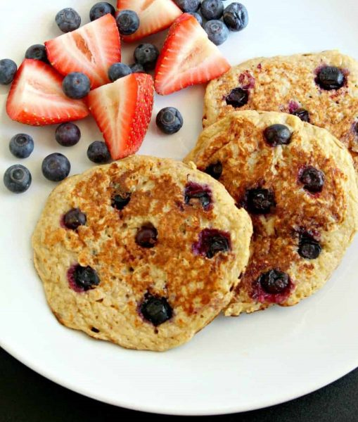 One-Point-Weight-Watchers-Pancakes