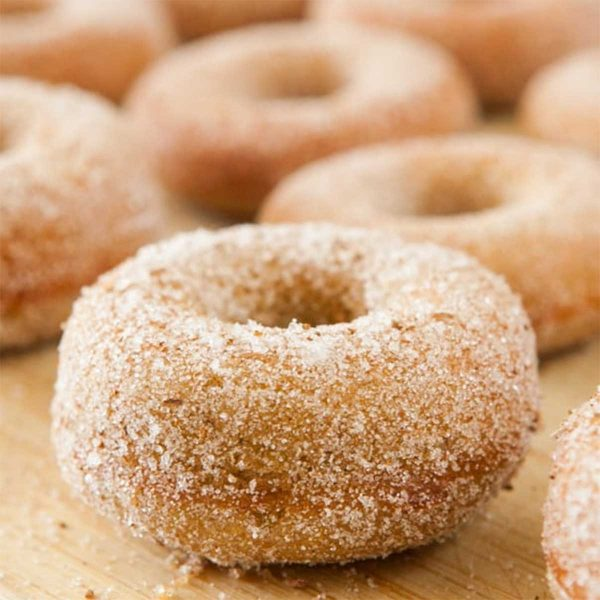 Pumpkin-Donuts-Featured-Image-1