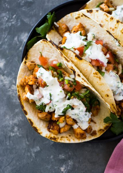 Quick-Chicken-Tacos-food-truck-style-9