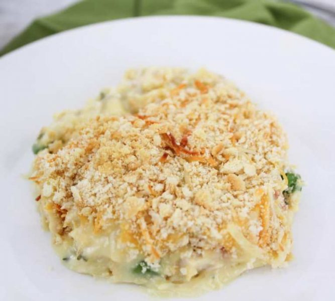 Ritz-Chicken-Casserole-Weight-Watchers-Freestyle-Healthy-Recipes-8