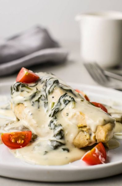 Slow-Cooker-Spinach-Artichoke-Chicken1