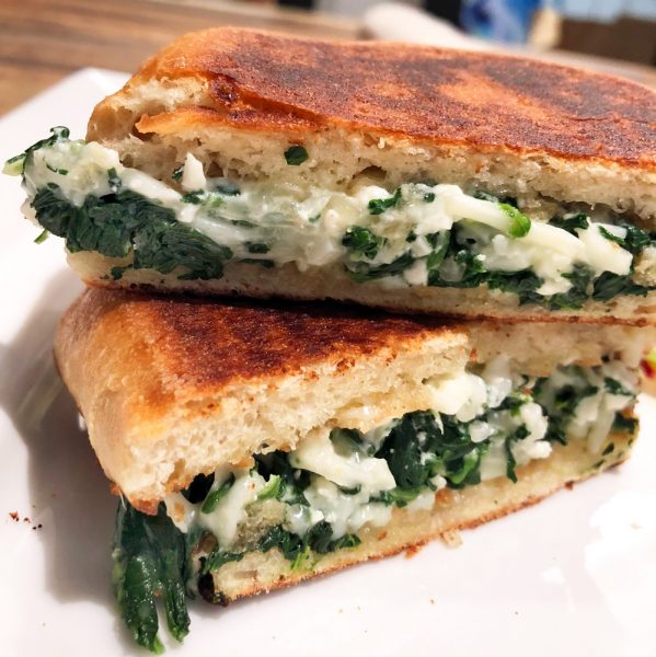 Spinach-Feta-Grilled-Cheese (1)