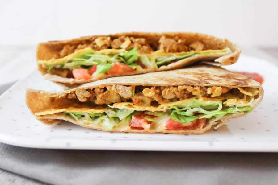 Weight-Watchers-Freestyle-Recipes-Crunch-Wrap-Supreme-3