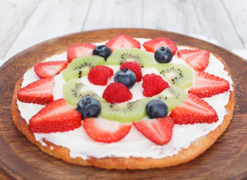 Weight-Watchers-Freestyle-Recipes-Fruit-Pizza-1