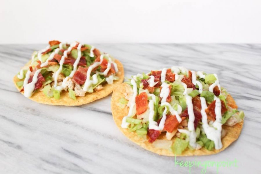 Weight-Watchers-Tostada-3