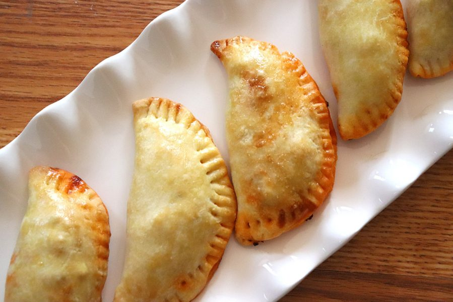 beef-and-red-chile-empanadas
