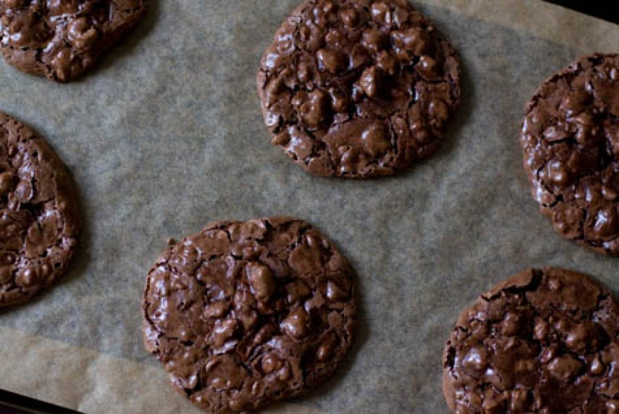 chocolate_puddle_cookies_2