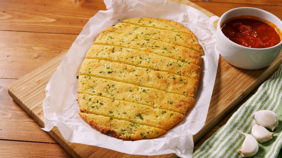 delish-keto-garlic-bread-still004-1534346022