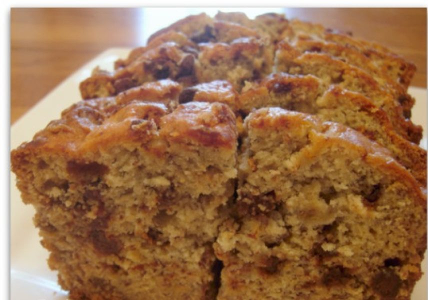 extra-moist-choc-chip-banana-bread-copyright