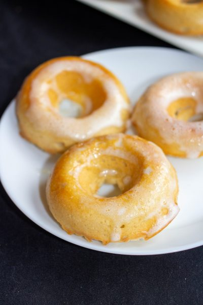 lemon-donuts-4-of-6-scaled