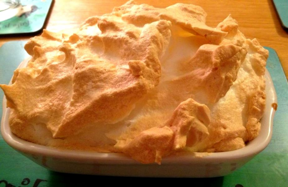 syn_free_lemon_meringue_pie